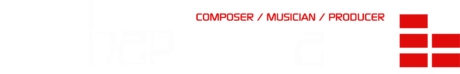 Michael McCann Logo Meter 1226px