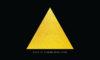 Deus Ex Human Revolution Vinyl Background