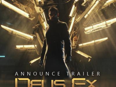 Deus Ex: Mankind Divided Mansonry 814px